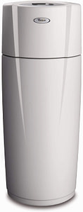 Whirlpool WHELJ1 Central Water Filtration