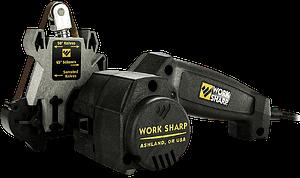 Work Sharp Electric Knife Sharpener