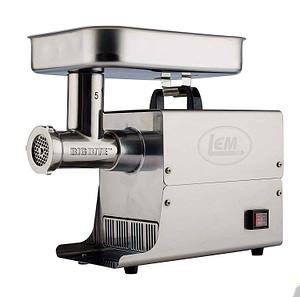 EM Products 17771 Big Bite meat grinder