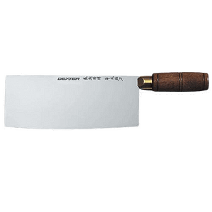 Dexter Chinese Chefs Knife