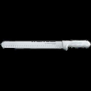 Dexter Sani-Safe S140 Roast Slicer