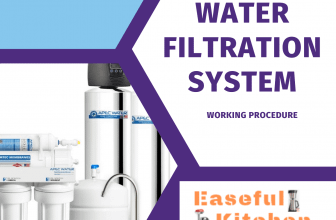 How Does a Water Filtration System Work?