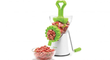 Best Manual Meat Grinder Reviews