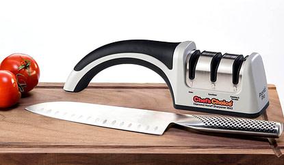 ChefsChoice Prontopro 4643 Knife Sharpener