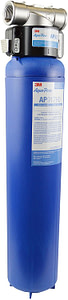 3M Aqua-Pure Whole House Sanitary